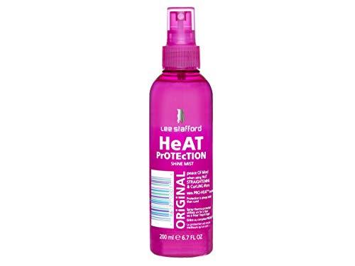 kruidvat heat protection