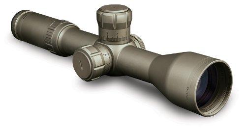 Bushnell Tactical Elite ERS 3.5-21x 50mm G2DMR FFP...