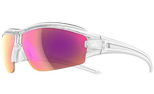 adidas Evil Eye Halfrim Pro S Crystal Shiny LST Vario Purple