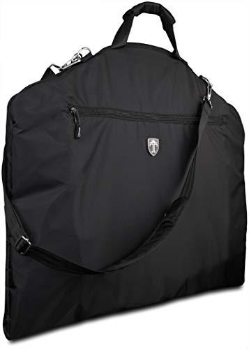 TRAVANDO Garment Bag Suit Dress Carrier