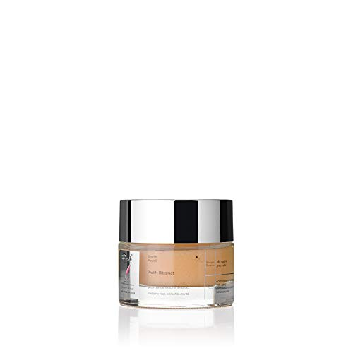 Luxury BIO Cosmetics - Face Cream Matiphant Lift - Prolift UltraMatte - skin types: fat, mature (50 ml)