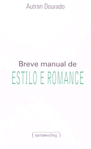 Breve Manual de Estilo e Romance