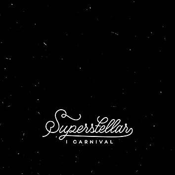 Superstellar