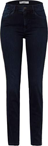Brax Shakira S Free to Move Five Pocket Skinny Sportiv Jeans voor dames