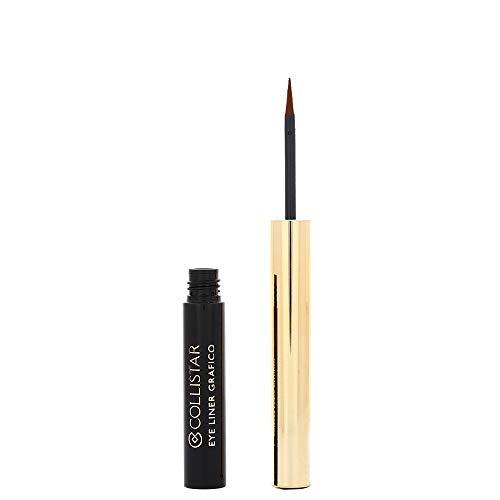 Collistar vloeibare eyeliner Grafico N°2 1,7 ml, prijs / 100 ml: 938.24 EUR
