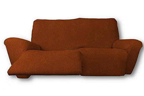 La Tintorer Housse de canapé bi-élastique Relax Nice.
