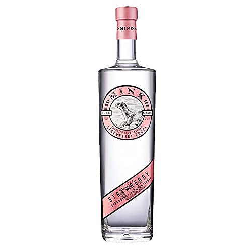 Con Que Bebida Se Toma El Vodka
