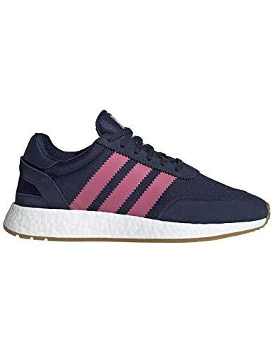Adidas I-5923 - Zapatillas de Deporte para Niños, Multicolor, 36.5 EU