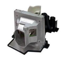 Original ersatzlampe NOBO SP.82G01.001 für Projektor S17E