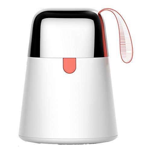 JenLn Ropa de Recortadora de Bolas de Pelo para el hogar Removedor de Pelota de Pelo Removedor de Pelo Multifuncional Máquina de Afeitar de Pelo Recargable Afeitadora de Tela para Ropa
