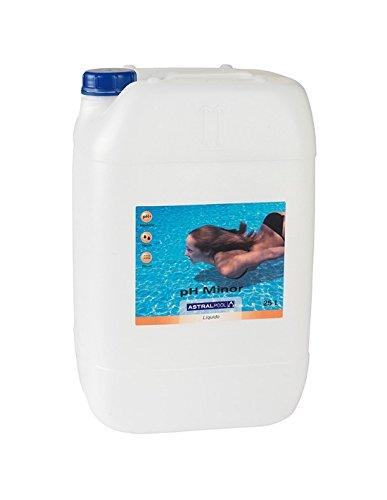 Jardin202 - PH Minorador - 25 litros