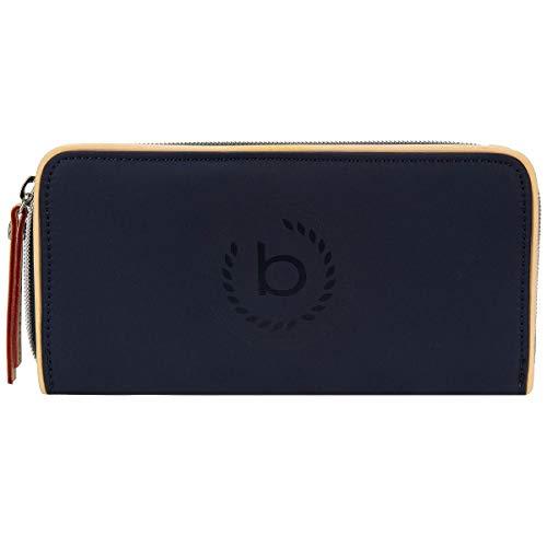 Bugatti Lido RFID Reißverschluss Geldbörse Portemonnaie Geldbeutel 49366223