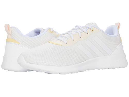 adidas Women's Qt Racer 2.0 Running Shoe Size: 8 UK