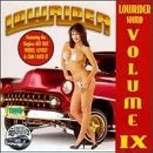 Lowrider Soundtrack Vol 09