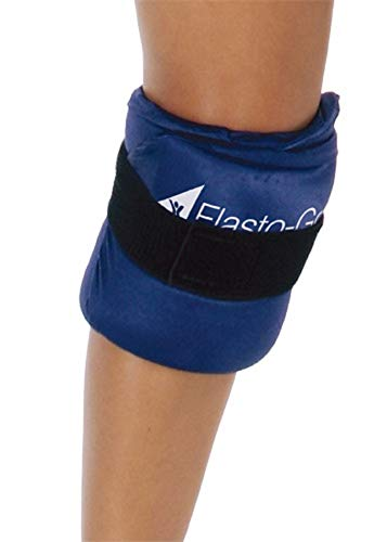 Southwest Technologies Inc Elasto-Gel Hot & Cold Therapy Wrap 6 X 24
