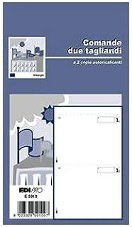 A4 Sigel aw480/Certificato di formazione//relazione Quaderno per appunti quotidiana 28/fogli
