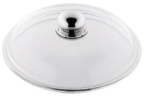 Silit -   Pfannen- Topfdeckel