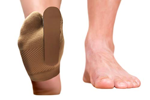 OS1st TT3 Turf Toe Brace reduces pain in the foot related to arthritis, hallux limitis, turf toe and big toe fracture