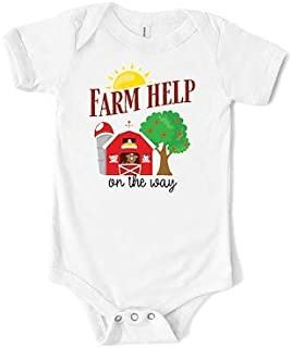 Phish Phan like Mama Onesie Tie Dye 3-6 Months Peace Baby SUPER SOFT Bodysuit Kid Hippie Hippy Mommy Mom Jam Band Toddler Infant Tshirt PPMOM36SS