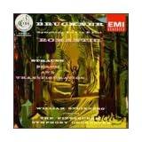 Bruckner: Symphony No.4 E