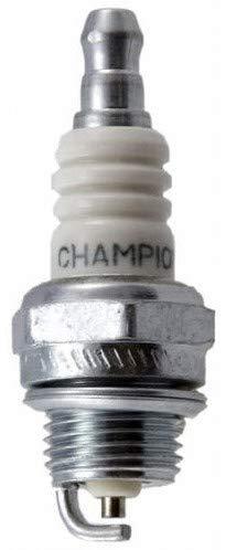 Candela di accensione Champion/RCJ7Y