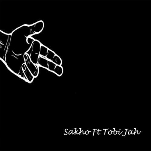 Sakho feat. Tobi Jah
