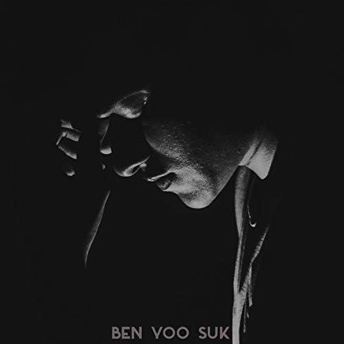 Ben Yoo Suk