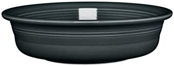 Fiesta Serving Bowl 2 quart Slate product image