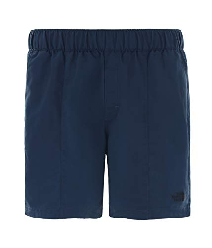The North Face Class V Pull-On zwemshort voor heren