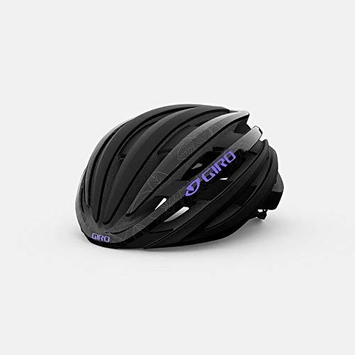 cute womens bike helmets