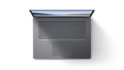 マイクロソフトSurfaceLaptop315インチ/OfficeH&B2019搭載/AMDRyzen5/16GB/256GB/プラチナ(メタル)V9R-00018