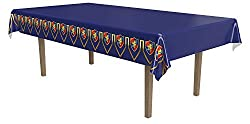 Medieval Table Cover