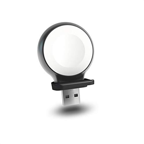 ZENS Estación de carga USB (Cable de carga / cargador inal�