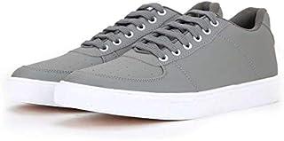 T-Rock Men's Sneaker Casual Shoes