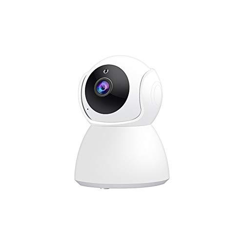 CHAN 1080P Wireless Speed Wireless LAN IP-Kamera Netcam APP Kontrolle Nachtsicht Audio-CCTV-Baby-Monitor-Überwachungskamera Hauptüberwachung