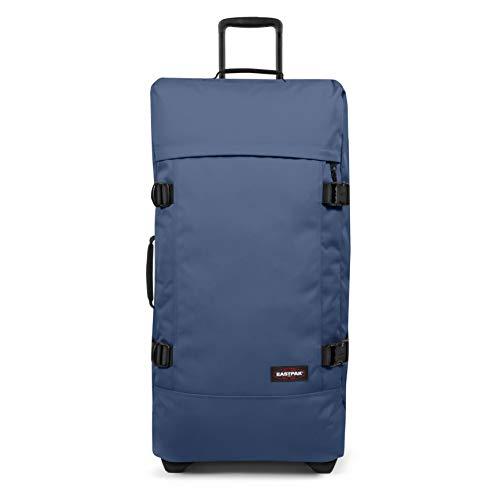Eastpak TRANVERZ L Bagage Cabine, 79 cm, 121 liters,...