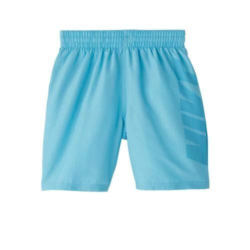 Nike Rift Lap Volley - Bañador para niño (15,2 cm), color azul...