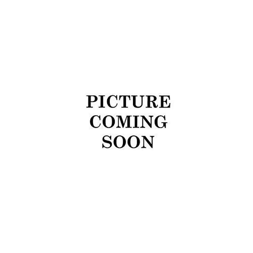 機械的寛大なタイプライターRinnai 223188 12インチ ユニバーサル同心金属終端キット LSシリーズ用