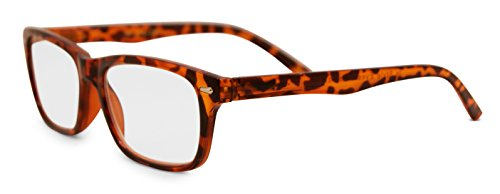 In Style Eyes Seymore Progressive BiFocal Brille