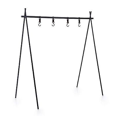 Naturehike Aluminum Ally Hanging Rack (Large)