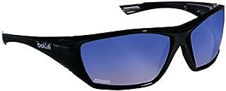 686470e90d Bolle - Gafas de seguridad buscavidas polarizado b
