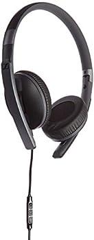 Sennheiser HD 2.30i Wired On-Ear Headphones