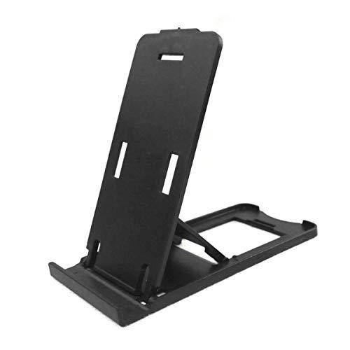ZSM Holder Tablet Standmount Easy Use Multifunzionale Portatile Accessori Ufficio Pieghevole Tablet Stand Casa Angolo Regolabile YMIK