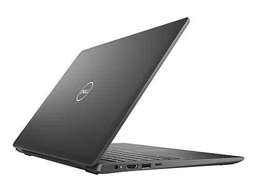 Dell Latitude 3510 - Core i3 10110U / 2.1 GHz