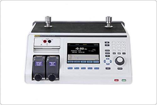 Fluke Wholesale 2271A-N-G7M Houston Mall Pneumatic Pressure Calibrator P 7MPa 1000 Kit