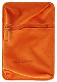 Moleskine Orange Multipurpose Case Medium