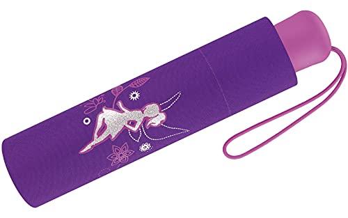 Scout Kindertaschenschirm