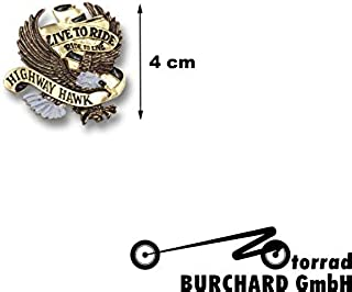 Suchergebnis Auf Für Motorrad Burchard Motorräder Ersatzteile Zubehör Auto Motorrad