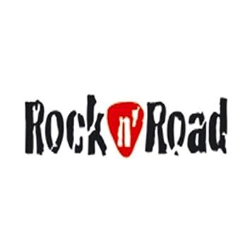 Rock N' Road