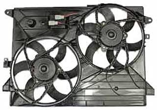 Best saturn vue radiator replacement Reviews